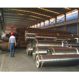 供应钢研102合金钢管 特价进口合金钢管现货