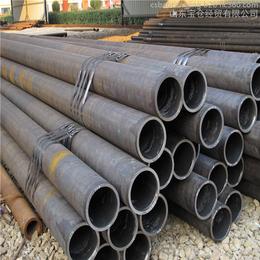 供应P22合金钢管 T22合金管现货