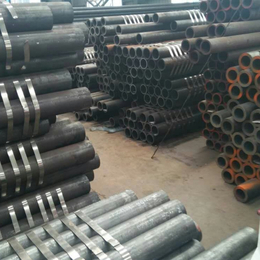 40Cr合金钢管 铬钼合金钢管价格 合金精密钢管现货