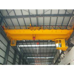 厂家供应 20吨25吨双主梁龙门吊 包厢龙门吊 桥式起重机