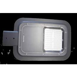 飞利浦BRP130 131 132 LED路灯100W