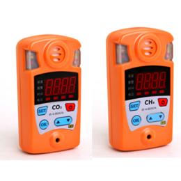 CTH10000一氧化碳测定器用途和生产厂家