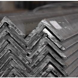 南昌不锈钢加工 批发角钢 角钢生产 江西厂家发货