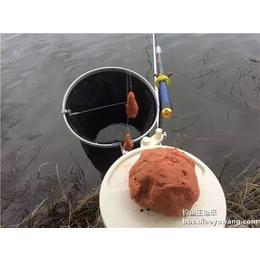 钓鱼打窝方法-湖北钓鱼王渔具