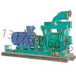 ZWY系列矿用移动式瓦斯抽放泵站用途和生产厂家哪个好