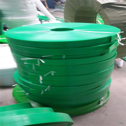 泉州供应 耐磨塑料挤出条 高分子耐磨条 耐腐蚀不易断裂