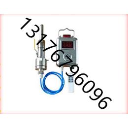 GPD80G压力传感器用途和生产厂家哪个好