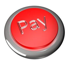 第三方支付系统对接BC稳定支付通道