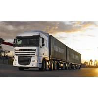 十项措施丨有效控制物流运输成本