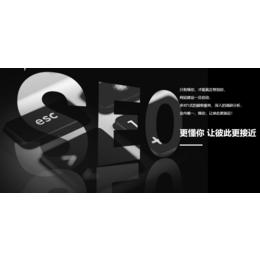 3g网站制作_3g网站制作知识点