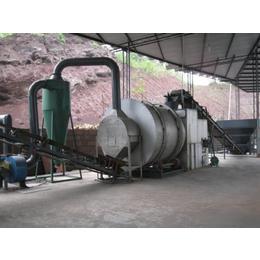 金茂机械分期付款(图)-煤泥烘干机生产厂家-煤泥烘干机