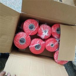 纺织棉纱回收报价-纺织棉纱回收-红杰毛织回收(查看)