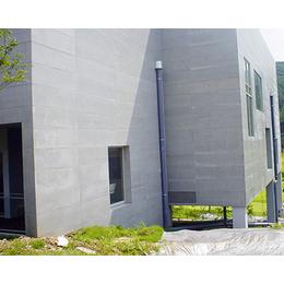 如何安装水泥压力板隔墙-三金水泥瓦厂家直销-晋中水泥压力板