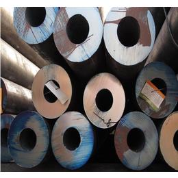 供应q345e无缝钢管 锅炉专用无缝钢管 美标无缝钢管现货