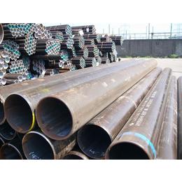 供应无缝钢管 大口径无缝钢管 工程机械加工用无缝钢管