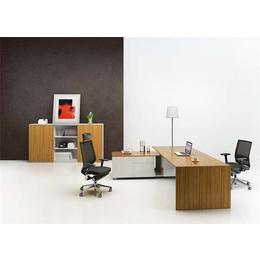泰驰家具(图)-办公家具哪家好-汶上办公家具