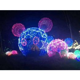 2019新型LED造型灯光产品出售