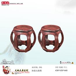 老红木家具-年年红红木家具-老红木家具一套多少钱