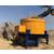 小型秸秆粉碎机-黑龙江秸秆粉碎机-合肥鸿强  价格优惠缩略图1