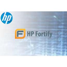 Fortify SCA销售-华克斯(图)