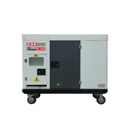 AC220V380V20千瓦柴油发电机