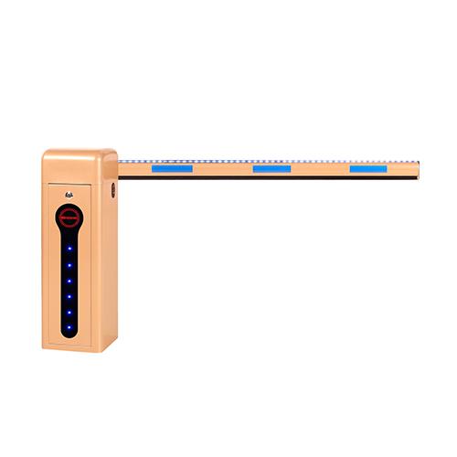 D102D交流变频道闸