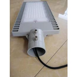 上海亚明ZD105 100W 150W亚牌LED道路照明灯具