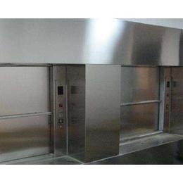 传菜电梯价格-太原传菜电梯-河北飞凡电梯有限公司