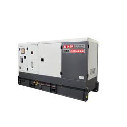 廠房備用250kw柴油發電機報價
