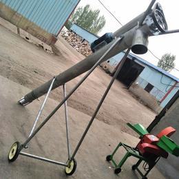 飞创机械品质保证-抽粪机-养殖用抽粪机抽粪机价格
