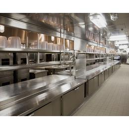 太原整体厨房设备生产厂家-太原新崛厨业有限公司-整体厨房设备