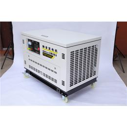 全自动35千瓦汽油发电机价格