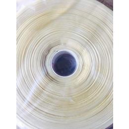 厂家直销风干卷绕14的黄河龙蛋白肠衣可用制作风干肠腊肠