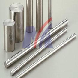 YT5钨钢对应牌号YT5圆钢的价格YT5硬质合金