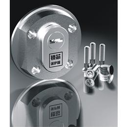 门锁锁芯批发-大名锁芯批发-振华锁具(查看)