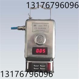 一氧化碳传感器GTH1000用途和生产厂家哪个好