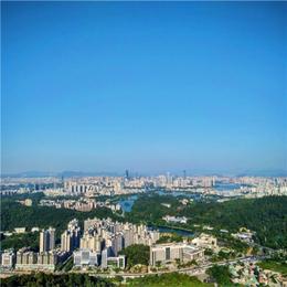 惠州高铁房源缩略图