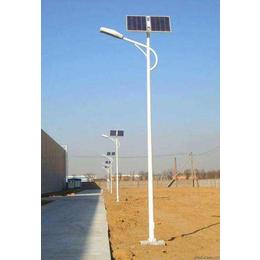 太阳能路灯-太原乡村太阳能路灯-太原亿阳照明(优质商家)