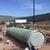 重庆一体化污水提升器选型参数  贝恒机电一体化污水处理缩略图4