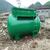 重庆MBR膜污水处理一体化设备厂家 贝恒机电污水处理缩略图4