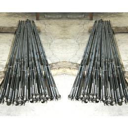 矿用锚杆支护厂家-周口矿用锚杆-海珉锚杆厂家直供
