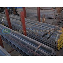韩国耐低温GC200灰口铸铁的牌号及应用