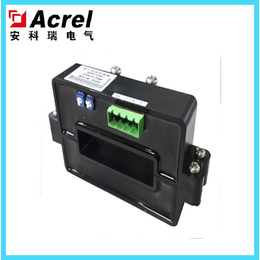 AHKC-KDA 霍尔开口式电流传感器 电流传感器