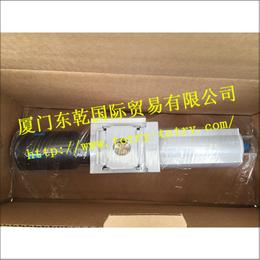 MS6-LFR-1 -D7-E-U-V-RG-AS减压阀缩略图