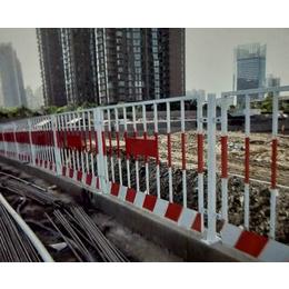 福建安全防护用品-安徽华胤钢结构公司-工程安全防护用品