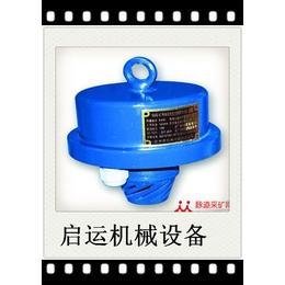 GQQ5矿用烟雾传感器用途和生产厂家哪个好