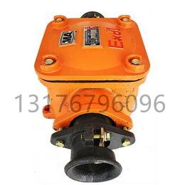 BHG1高压防BAO接线盒用途和生产厂家哪个好