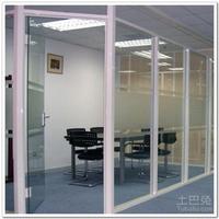 几种保温节能建筑玻璃的特性
