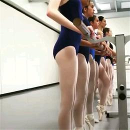 芭蕾舞基本培训课报名 价格优惠缩略图