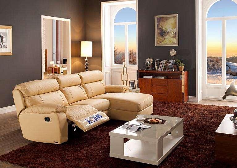 芝华士沙发,销量可观,品质保证,
